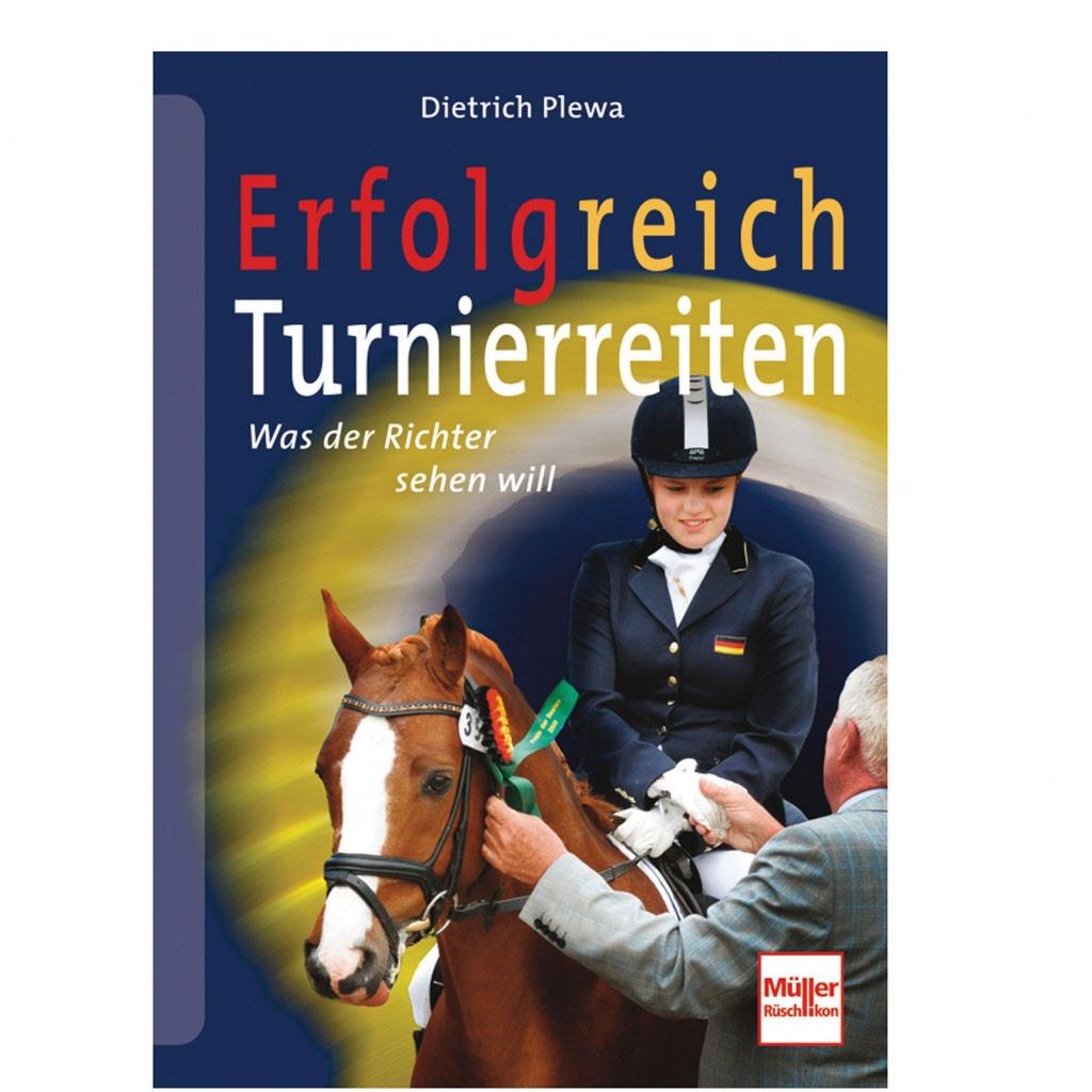 Die Ausbildungsskala für den Reiter NEU OVP Kerstin Diacont und Andrea Löffler